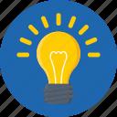 bulb, electric bulb, illumination, light, light bulb