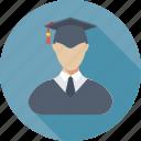 graduate, graduate student, postgraduate, student, university student