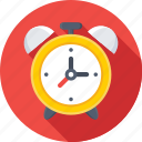 alarm, timekeeper, timepiece, clock