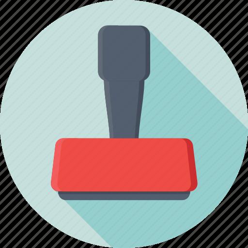 postage, postage stamp, stamp, stamp pad icon