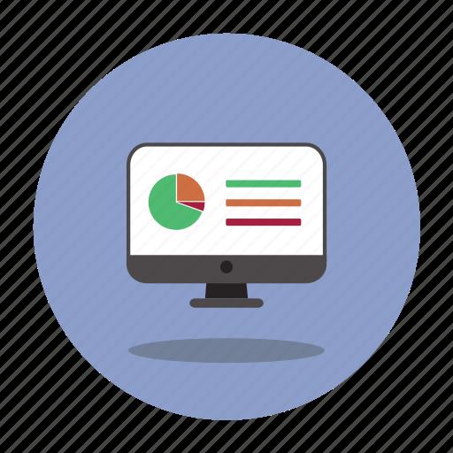 comp, computer, graphic icon