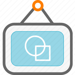 education, learning, study, studying, tutorial icon