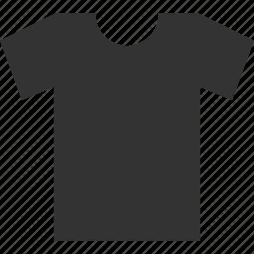 clothing, code, dress, shirt, tshirt icon