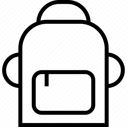 camp, camping, zipper icon