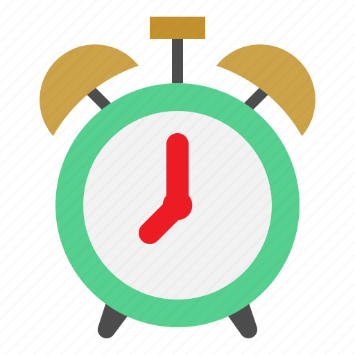 Alarm, clock, time, up, wake icon - Download on Iconfinder
