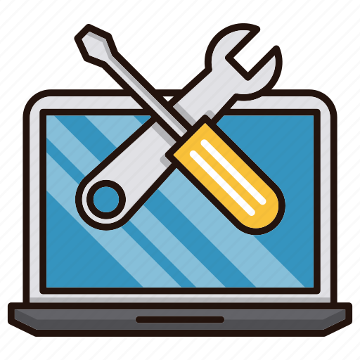 configuration, education, school, study, tools icon