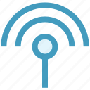 connection, signals, wifi, wifi signal, wireless