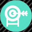 arrow, darts, focus, goal, strategy, target