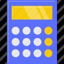 business, calculator, finance, marketing, math, money, office