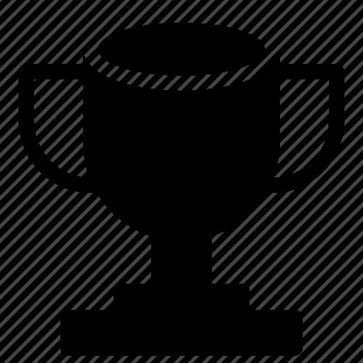 achievement, award, education, prize, school, trophy, winner icon