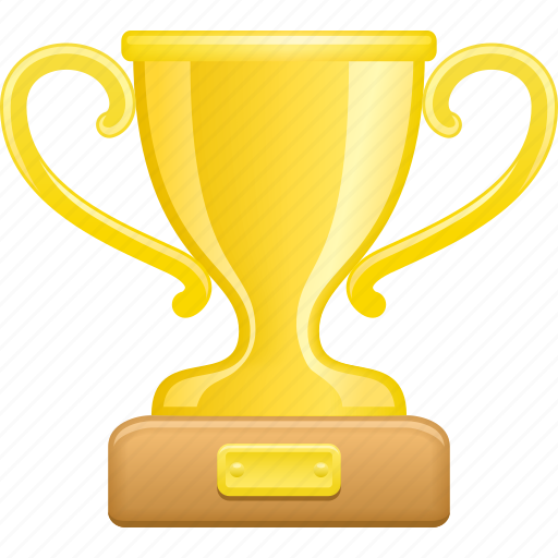 competition, cup, prize, trophy, winner icon