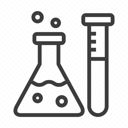 Chemical, chemistry, education icon - Download on Iconfinder