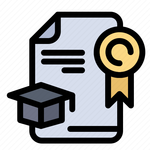 Award, cap, education, graduation icon - Download on Iconfinder