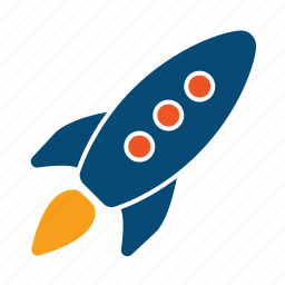 ambitious, aspiration, boost, coaching, expedite, fast, onboarding, performance, potential, pr, promotion, quick, rapid, release, rocket, speed, start, stimulate, upgrade icon