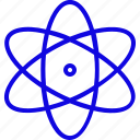 atom, chemistry, laboratory, molecule, physics, research, science