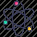 alchemy, atom, chemical, chemistry, education, molecule, science