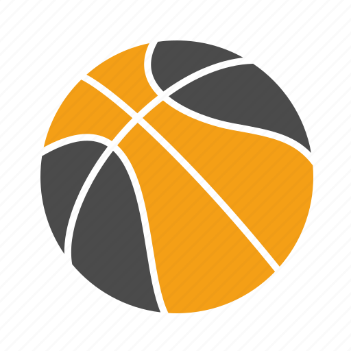 ball, basketball, education, game, physical, school, sports, study icon