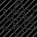 science, laboratory, chemistry, physics, atom