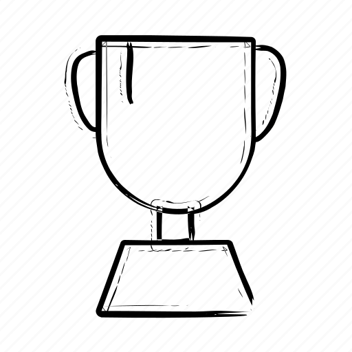 award, awards, cup, shape, silhouette, symbol, trophies, trophy icon