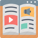 tutorials, book, e-book, education, instruction, reading, study