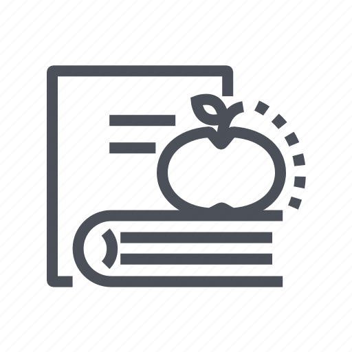 Back, school, education, knowledge, learning icon - Download on Iconfinder