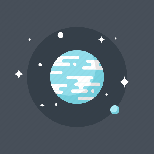 Alien, school, astronomy, star, knowledge, space, science, discover, research, planet, explore, learn, earth, cosmos, education icon
