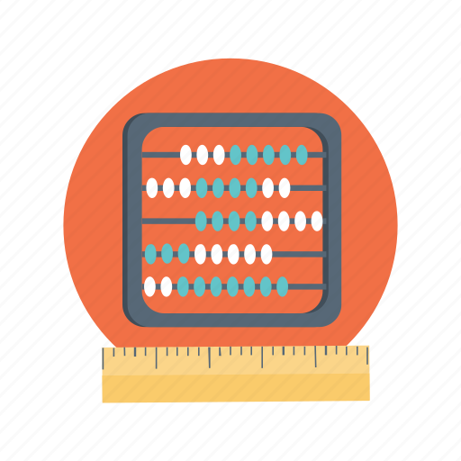 calculating, calculation, device, math, mathematics icon