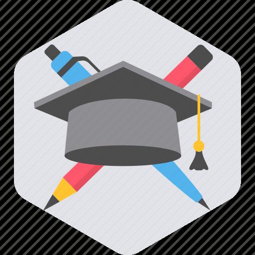 education, global, globe, learning, school, university, world icon