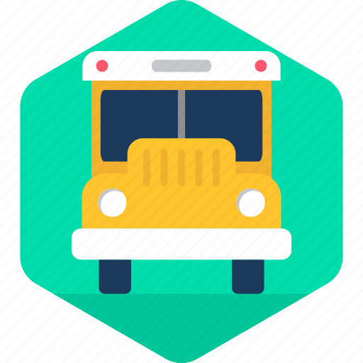 auto, heavy, road, transport, transportation, truck, vehicle icon