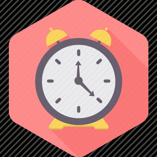 alarm, alert, clock, stopwatch, time, timepiece, wait icon