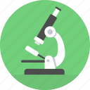 biology, research, science, test icon
