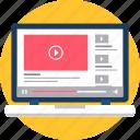 media, multimedia, online, video, watch, youtube