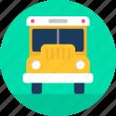heavy, transport, transportation, truck, vehicle