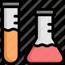 chemistry, education, laboratory, student, test, tube