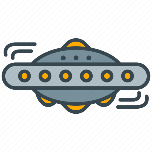 alien, education, space, ufo, unidentified icon