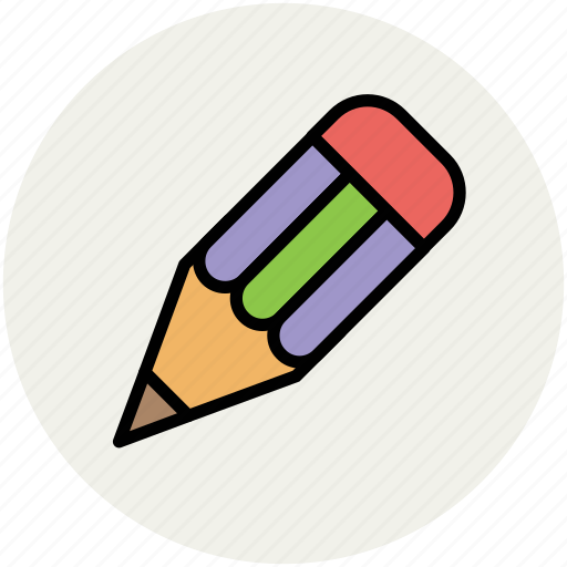compose, draw, drawing tool, instrument, pencil, write icon