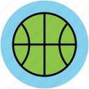 ball, football, game, soccer, sports, sports ball icon