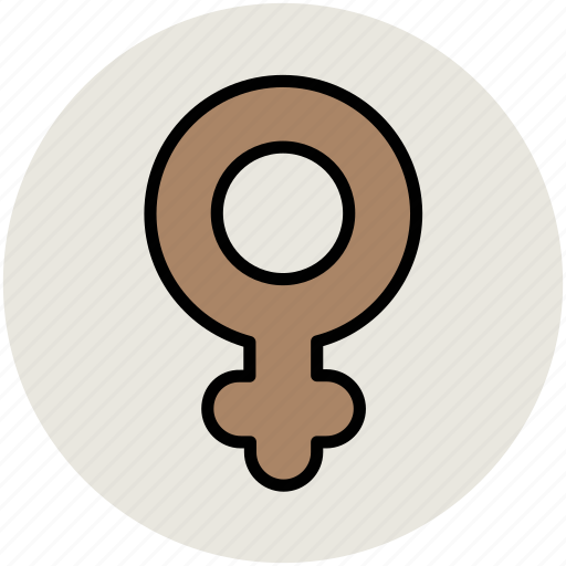gender sign, gender symbol, male, male gender, sex symbol icon