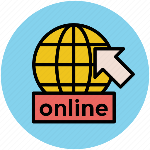 distance learning, e learning, education, online learning, online study, study icon