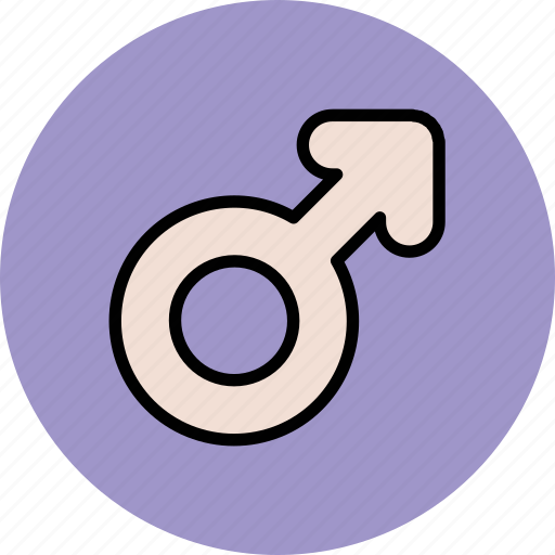 female, female sign, gender sign, sex sign, woman icon