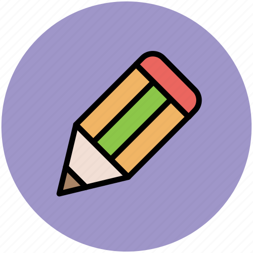 compose, draw, drawing tool, line draw, pencil, write icon