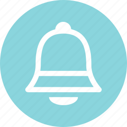 alarm, bell, class, online, recess, ring, schedule icon