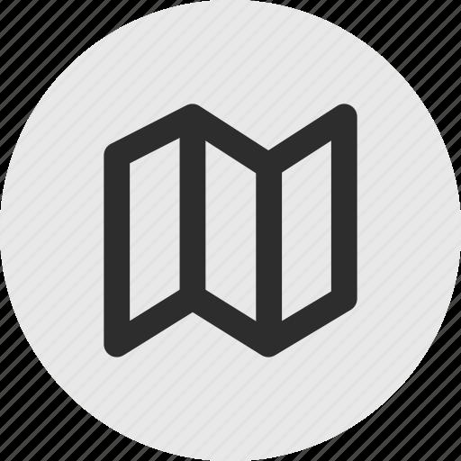 Menu, navigation, online icon - Download on Iconfinder