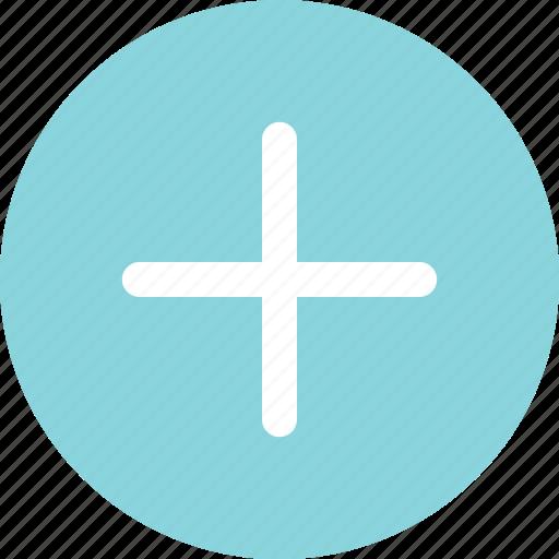 add, online, plus icon