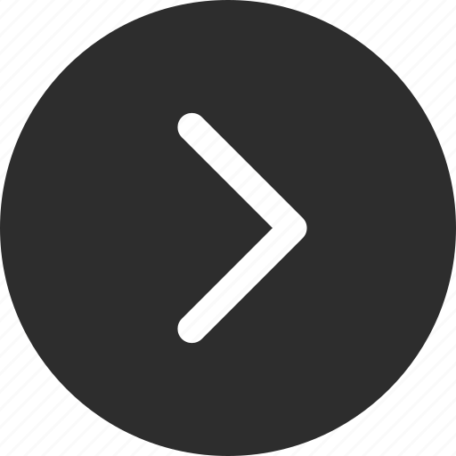 Online, point, right icon - Download on Iconfinder