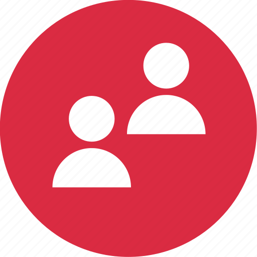 group, persons, staff, students, teacher, team, users icon