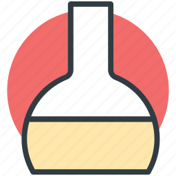 experiment, lab, laboratory, test tubes, tubes icon