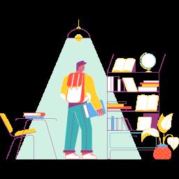 education, elearning, online, school, study, learning, student, boy