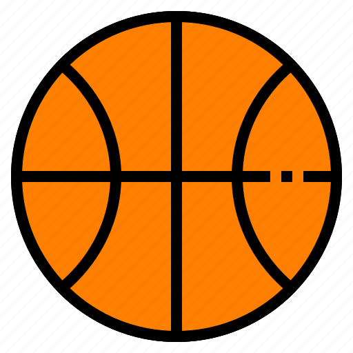 ball, basketball, competition, game, sport icon