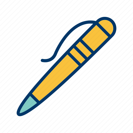 edit, pen, write, writing icon